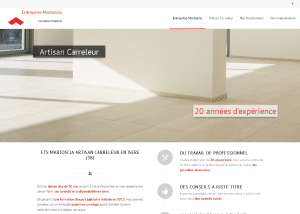 martoscia-carrelage-website
