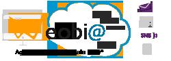 Agence web et digitale Nantes Logo